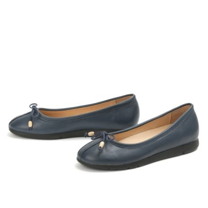 damen-ballerinas-mira-blau-leder-00