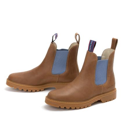 promo code cf561 ba706 Australian Boots online kaufen!