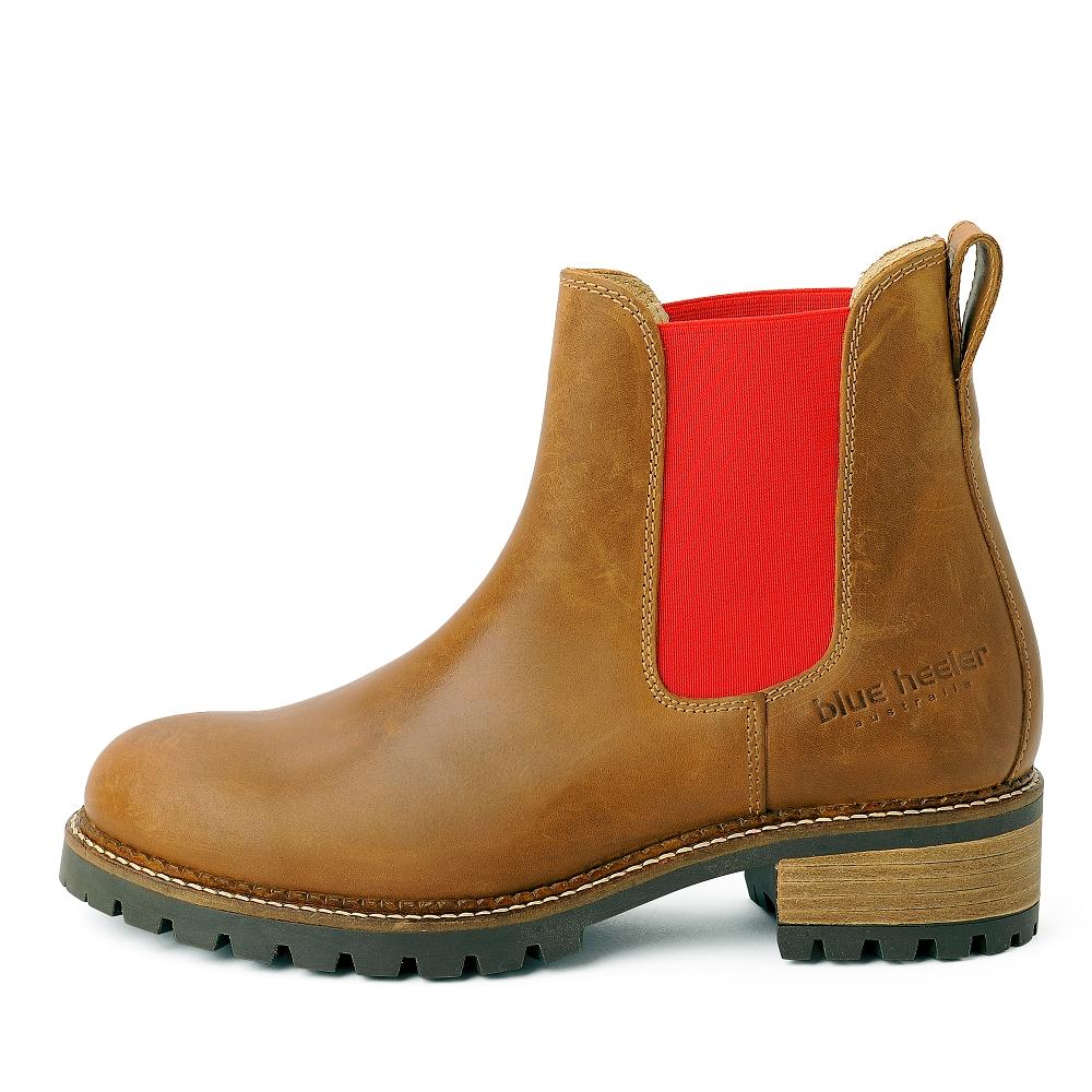 ec17a88d60df Startseite   Damenschuhe   Damen Boots   Stiefeletten
