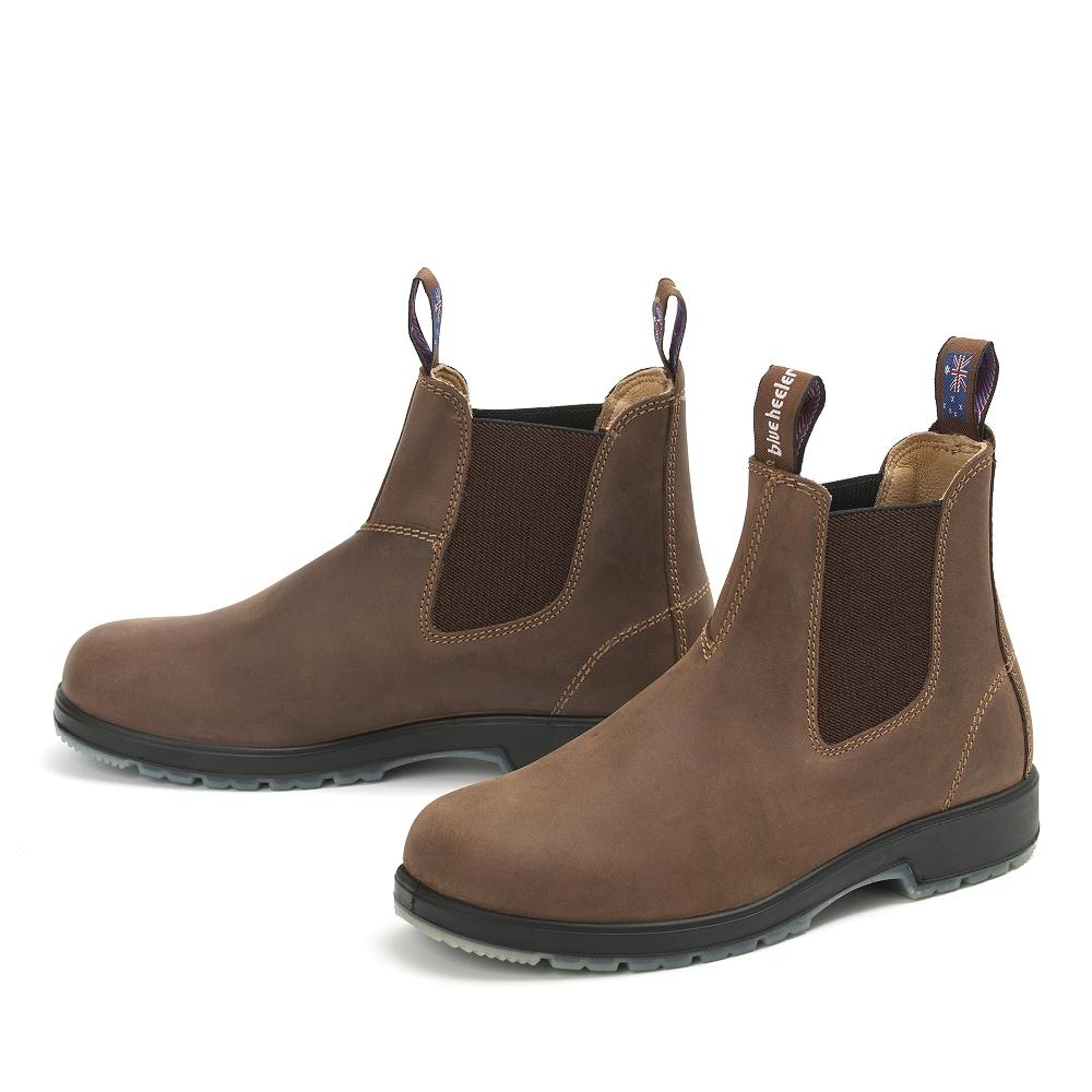 5db7bf4758259f damen-boots-stiefeletten-nougat-outback-leder-rutschfest-00. Published 27.