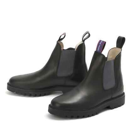promo code c9a6c 2d019 Australian Boots online kaufen!