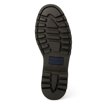 damen-boots-stiefeletten-schwarz-grau-jackaroo-leder-rutschfest-01