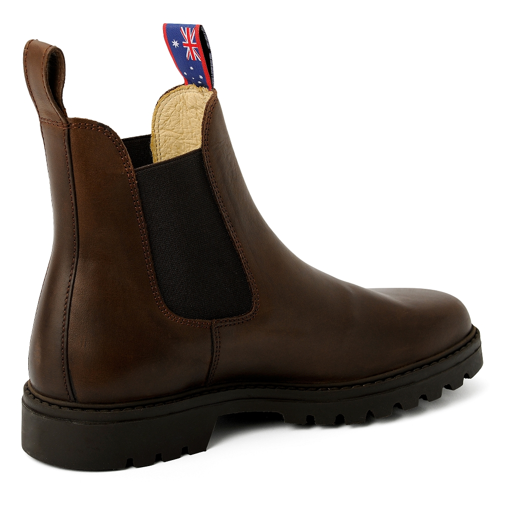 c7f5072cea03 Startseite   Herrenschuhe   Herren Boots   Stiefeletten