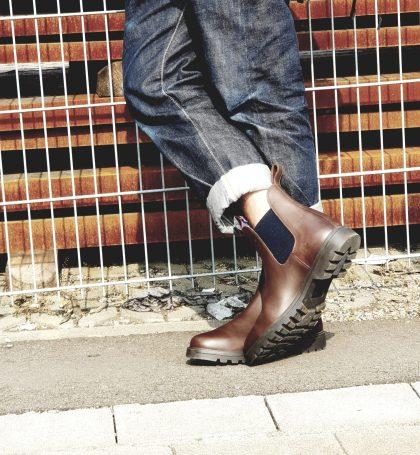 herren-jeans-jackaroo-braun-navy
