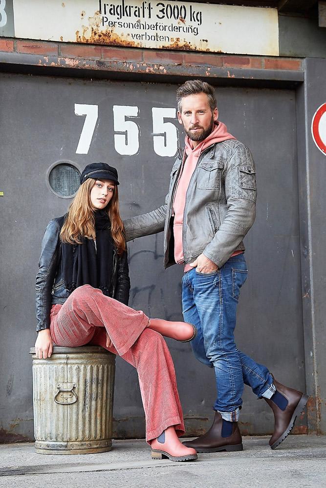 Australian Boots online kaufen!.